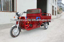 China cheap gas motor scooters for sale