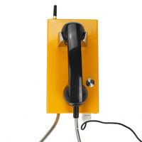 no keypad phone KNZD-14