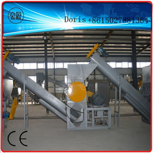 tire recycling machine,plastic recycling pyrolysis plant waste oil to diesel distillation plant