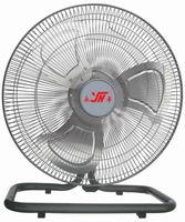 "16"" 18"" high velocity/ Oscillating/commercial/household floor fan 100% copper motor 110W &120W"