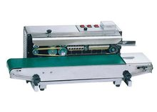 Excellent quality professional pe plastic bag sealing machine economic