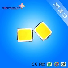 hot sale 2835 smd led chip diode 2835 led light epistar chip led