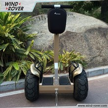 2015 Newest model Best Price Electric Cheap Go Kart