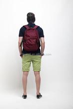 fabrik bieten Mann in kurzen hosen latex kleidung gummi kleidung fetisch kleidung latexcatsuit ballknebel pvc pvc regenbekleidung pl