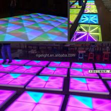 Led Stage Dance Floor,Led Disco Dance Floor,Led Wedding Dance Floor
