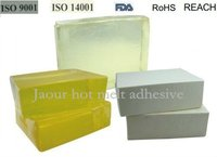 hot melt glue for skin care