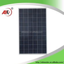 250 watt photovoltaic solar panel from china,250w solar modules pv panel