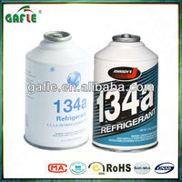 car air conditioner gas r22 replacement