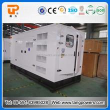 China's Military Power!! Cheap diesel generator set 500kva with UK engine