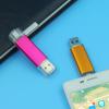 on-the-go thumb drive usb thumb drive personalize the usb flash drive 8gb 16gb