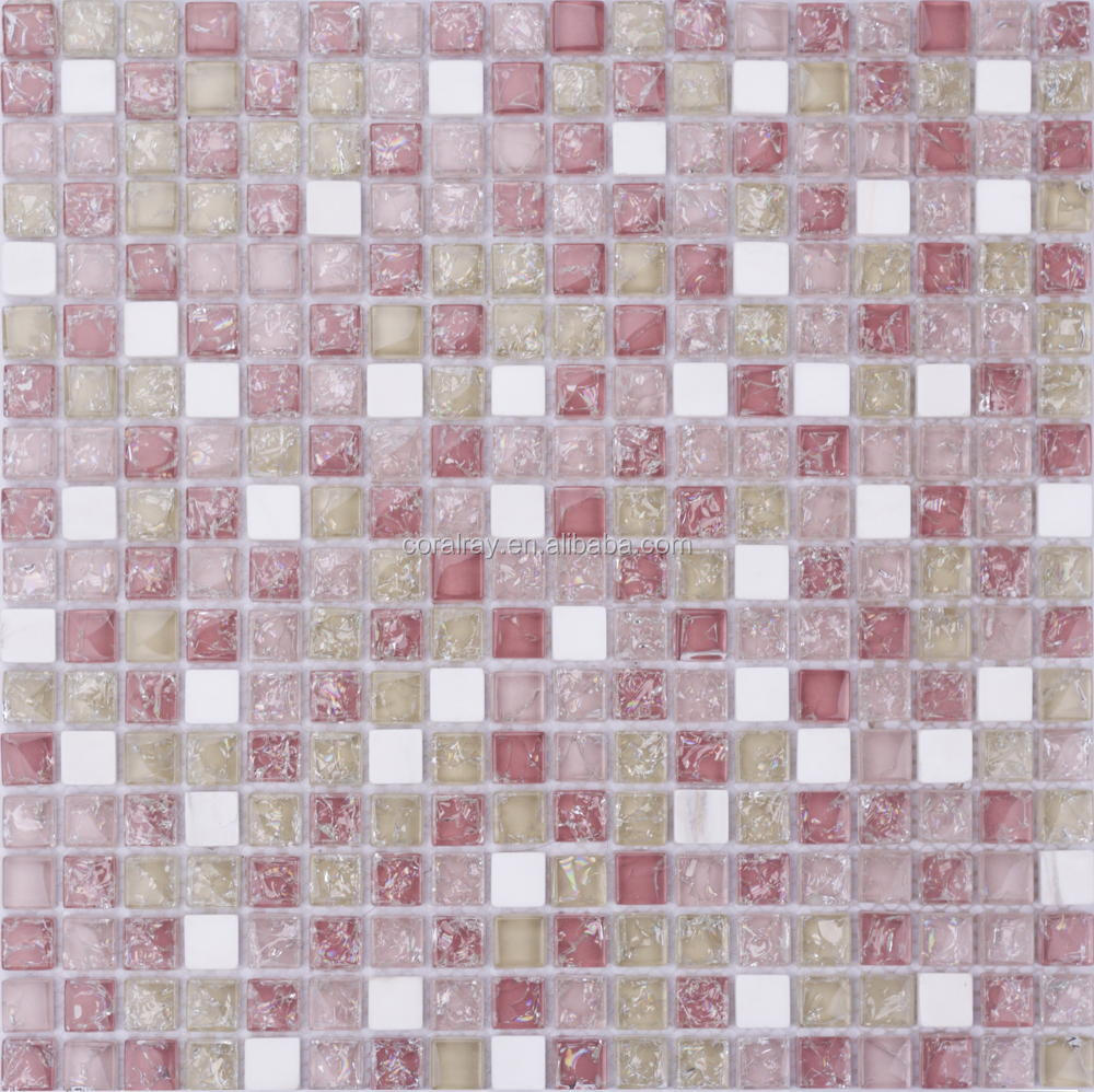 Lastest  PCI Bathroom Terracotta Floor Tiles Amp Materials Prices In Pakistan