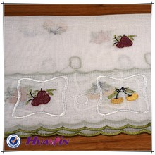 lined cafe curtains,modern cafe curtains,embroidery designs curtains