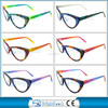 Most Fashionable Cat Eye Acetate Frames ,Top Selling Perfect Acetate Optical Frame