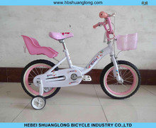 kids bikes children bicycle for girls 10 years old child cheap Kid's Bicycle