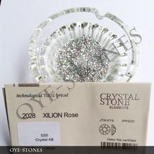 nail art rhinestone crystals, nails art crystal rhinestone ab