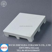 industrial ceramics high heat resistant ceramics