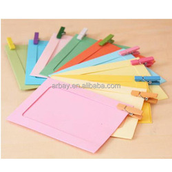 High Quality colorful lucky photo wall paper 2013 hanging paper popular in USA