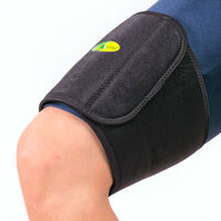 L/Kang Neoprene Thigh Support