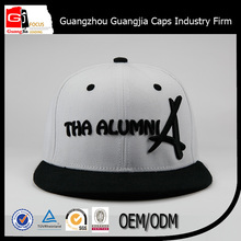 Fashion high quality basketball caps custom cool