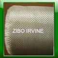 fibra de vidro woven roving usado para peças de persianas verticais