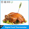Hot sale electronic digital cooking thermometer with CE