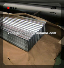 roof metal / Metal Building Materials/roof sheets