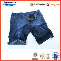 "Hot Sale! 58/60"" Wide 7.4 oz Combed Blue Black Light Weight Twill 100% Cotton Denim Fabric price Foshan"