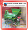 /product-gs/small-portable-sesame-thresher-sesame-threshing-machine-household-sesame-huller-electric-diesel-gasoline-engine--60215338622.html