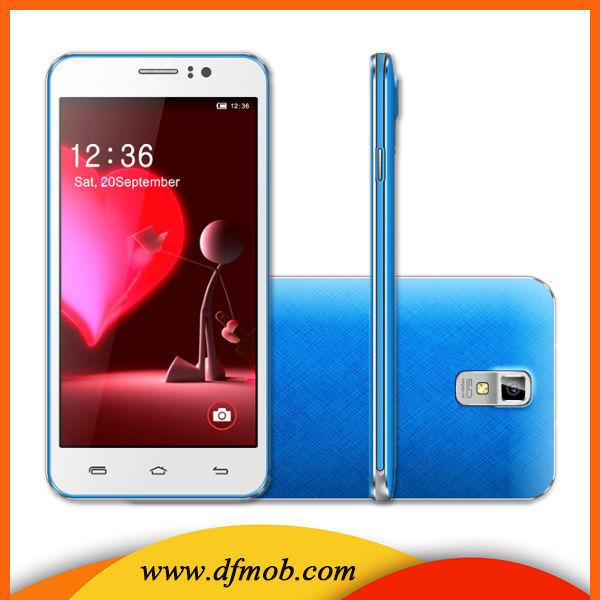 ips شاشة بوصة 5.5 qhd mtk6572 3g gps/ ثنائية النواة واي فاي الهاتف المحمول أرخص a7 دبي
