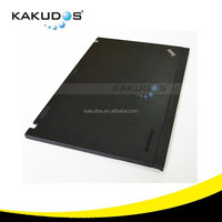 reused refurbished desktop skin sticker for lenovo