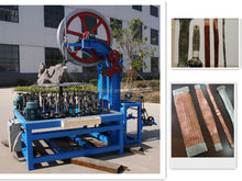 48 carriers high speed copper cable and wire /conduction making machine