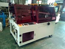 CHY-4550ALA56 auto Scissor type L bar heat sealing machine