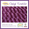 polyester aztec print fabric polyester tube fabric polyester scuba knit fabric