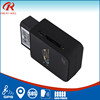 made in china mini OBD gps tracker car vehicle for truck fleet managment