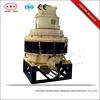 Cheap mineral cone crusher manufacturer in china