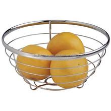 Olive wood Rustic Fruit bowl