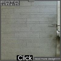 Glazed porcleain backsplash tiles lowes wholesale