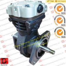 3971519 Parts of Air brake System Air compressor