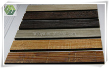 Best loose lay vinyl flooring plank for commercial