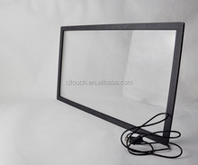"""(15-100inch) Multitouch touchscreen,60 screen touch panel,Infrared touch screen 60"""""""