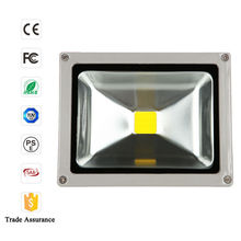 epistar45mil 20W led worklight with CE Rohs approved