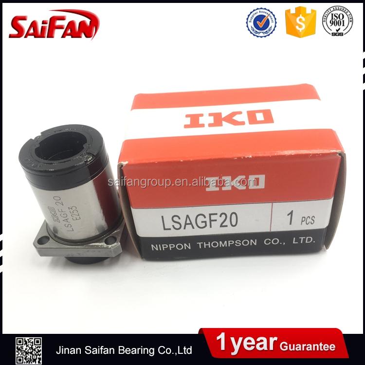 IKO LSAGF20 2 (1)