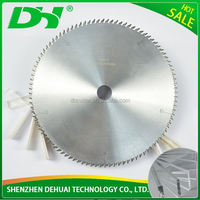 2015 low price top quality tct saw blade sharpening disc