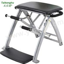 Malibu Pilates chair ,pilates equipment,fitness yogo exerciserTK-019