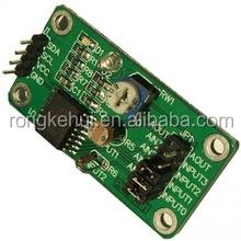 OEM PCF8591 Conversion Module AD/DA Converter Module