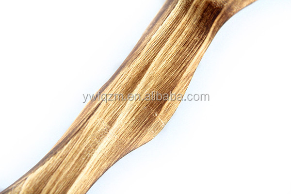 china cheap hunting bow and arrow for wholesale