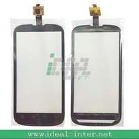 For ZTE V970 Touch Screen,Good Quality Lcd Touch Screen Digitizer For ZTE Grand X V970