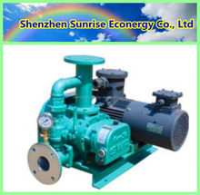 Quality new arrival biogas processing blower