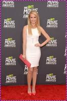 2015 New Celebrity Women Slim Dress Summer Casual Sleeveless Striped Dress Elegant Ladies' Mini Party Dress Vestido