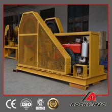Brand new mini stone crusher machine price made in China
